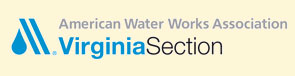 American Water Works Association - Virginia Section